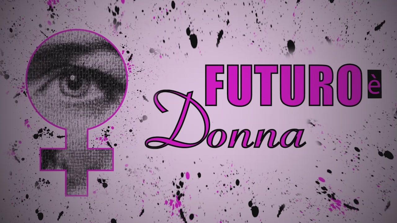 """""""Futuro è donna"""", a Venezia il doc contro il femminicidio"""
