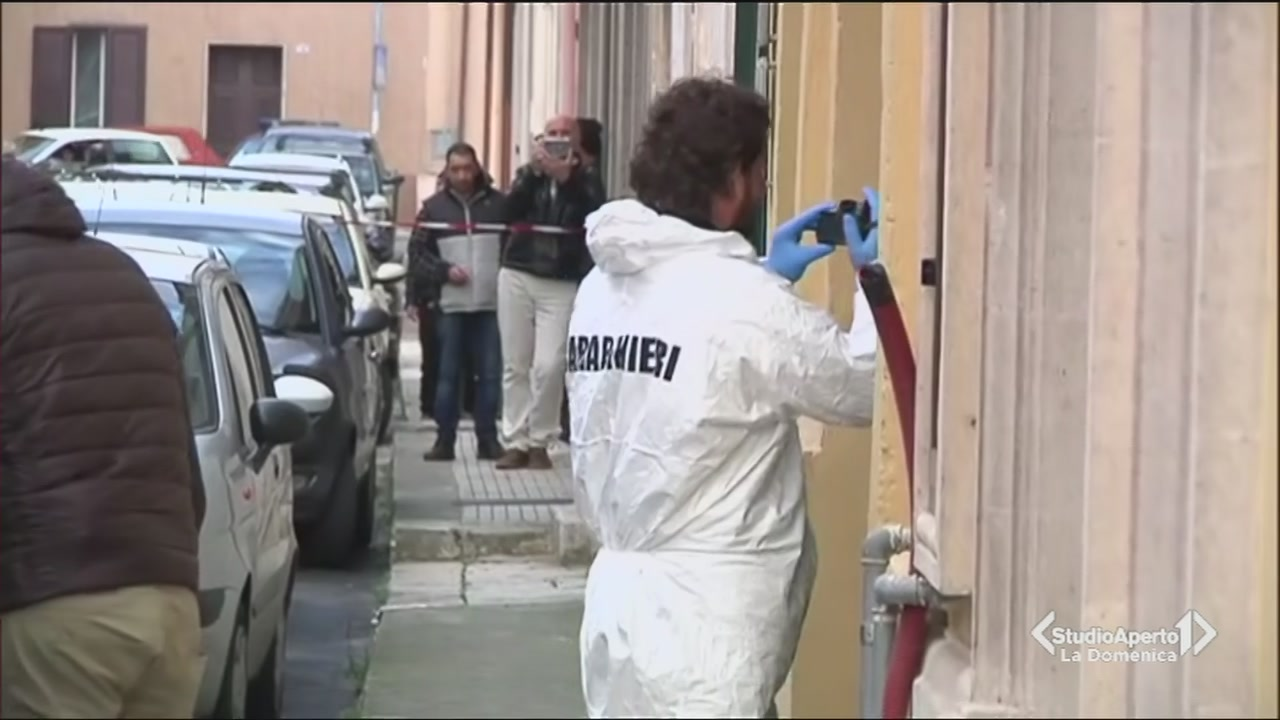 La strage di Taranto