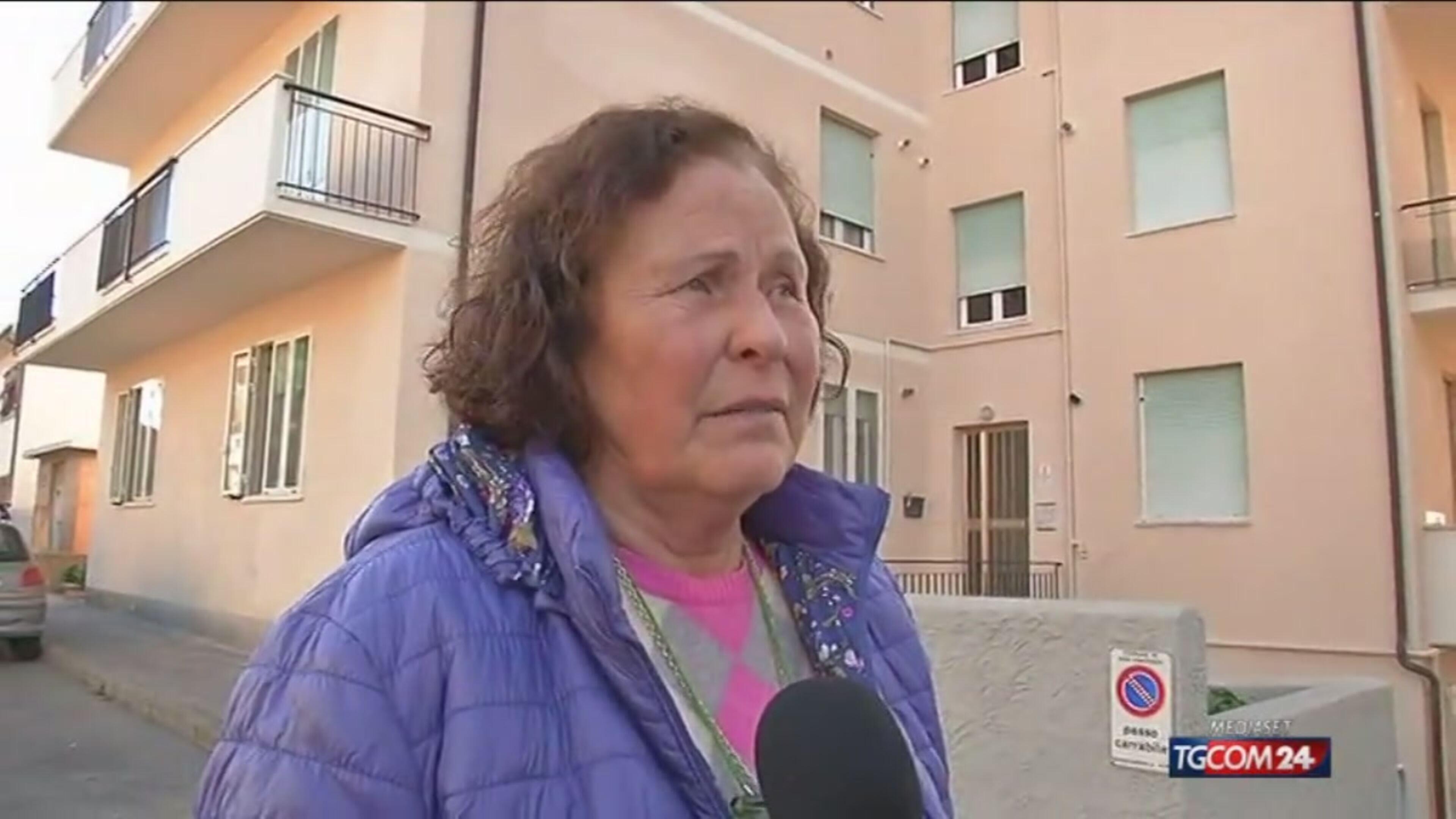 Livorno, anziano ucciso a botte durante una rapina