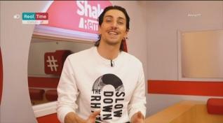 www.shakeplay.it – 19 aprile