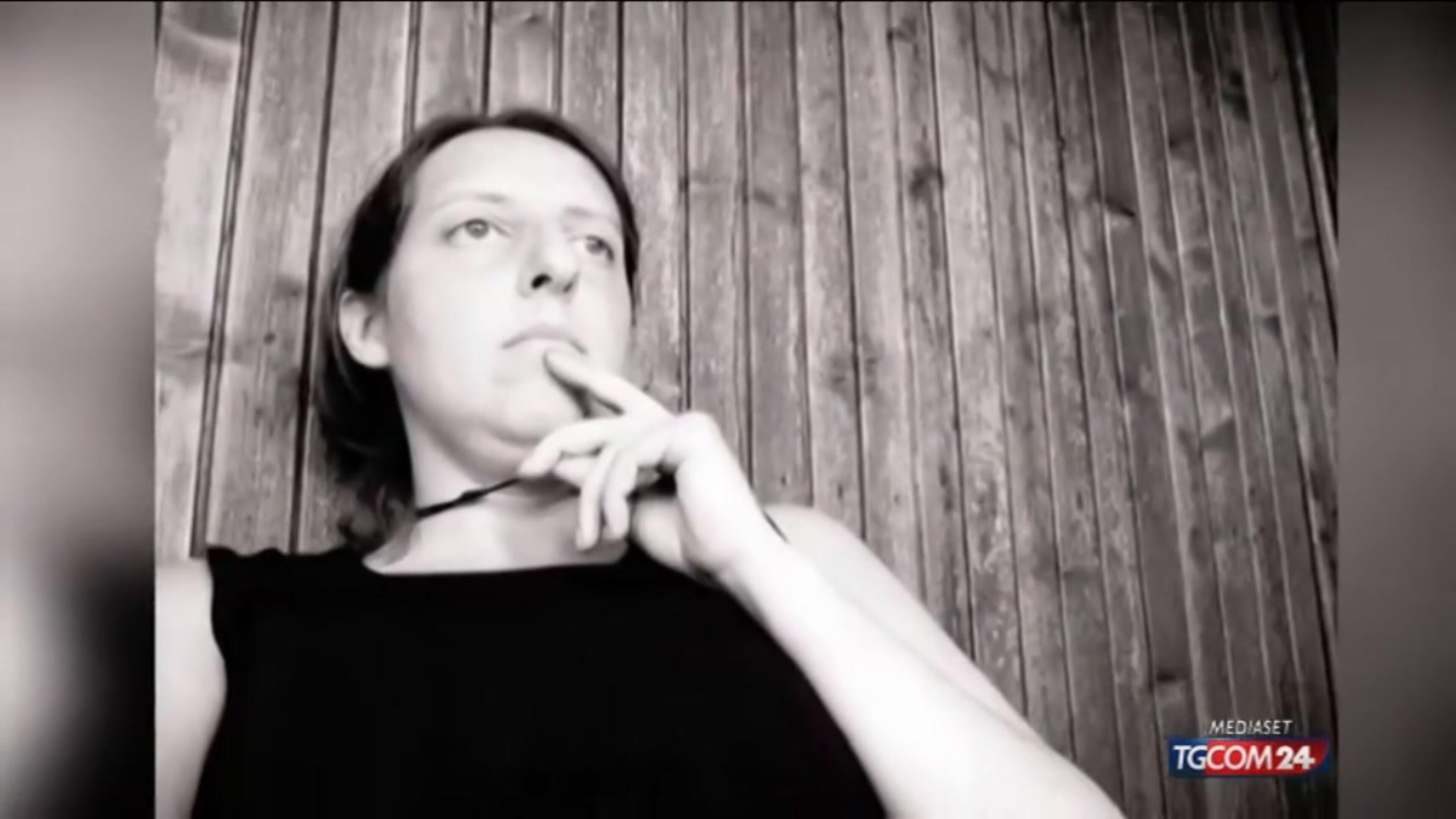 Saronno, interrogatorio fiume per l'infermiera killer