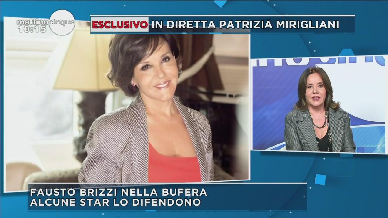 Miss Italia blindata