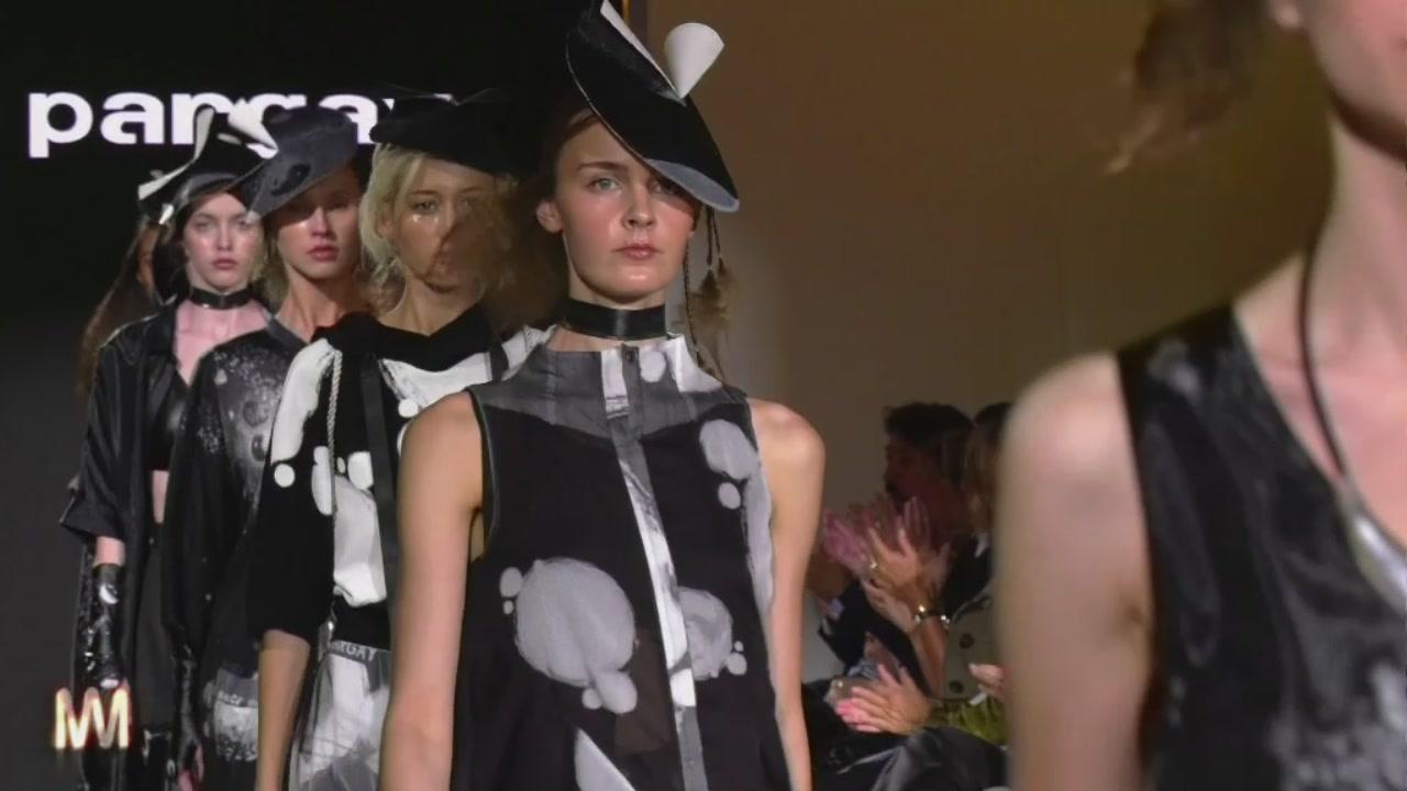 Fashion Shenzhen torna protagonista durante Milano Moda Donna