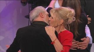 Il vero bacio
