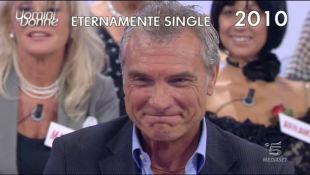 Eternamente single