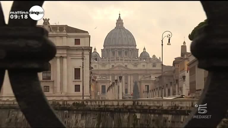 Onu accusa il Vaticano