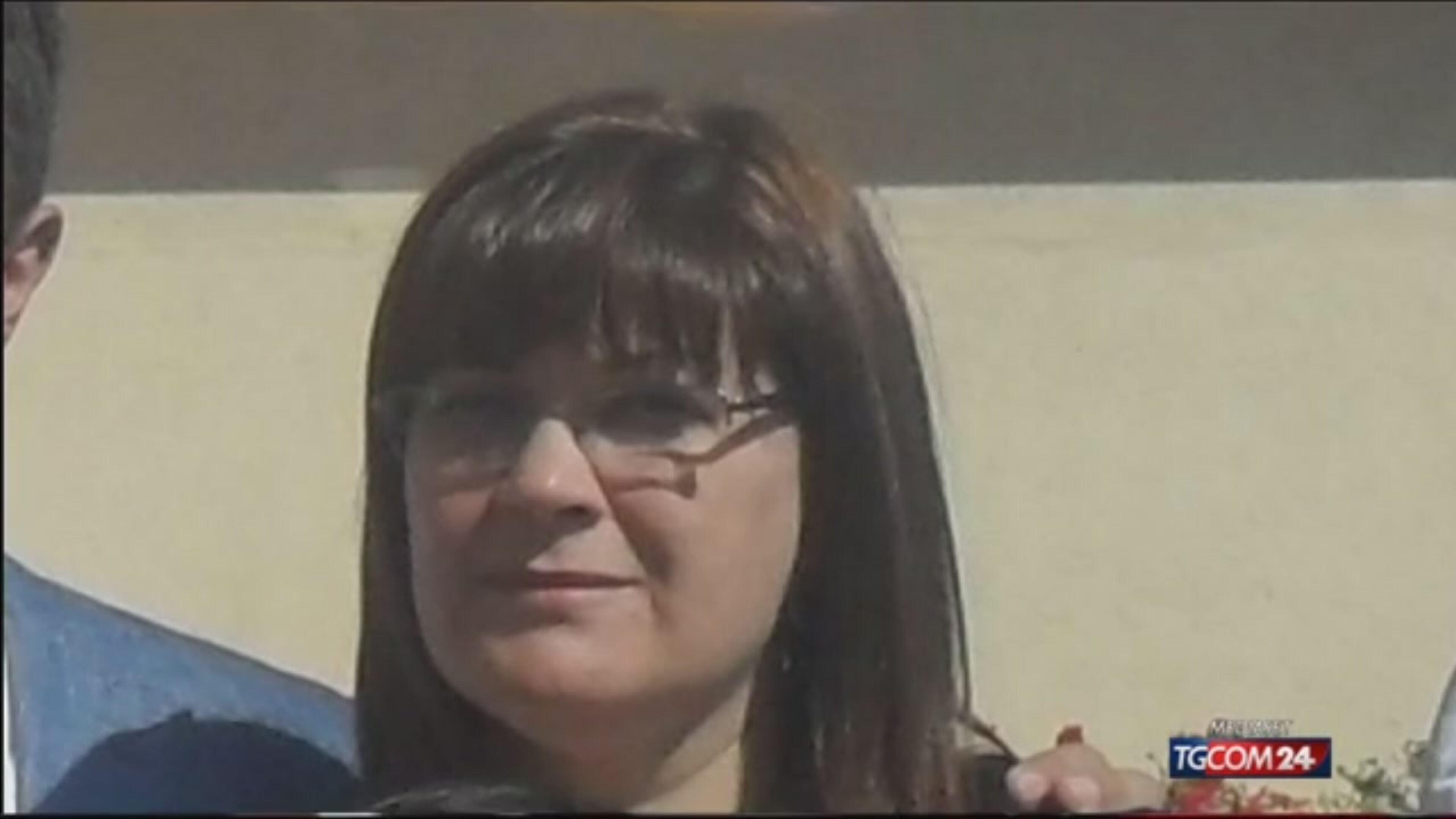 Mamma uccide figlio di 11 anni