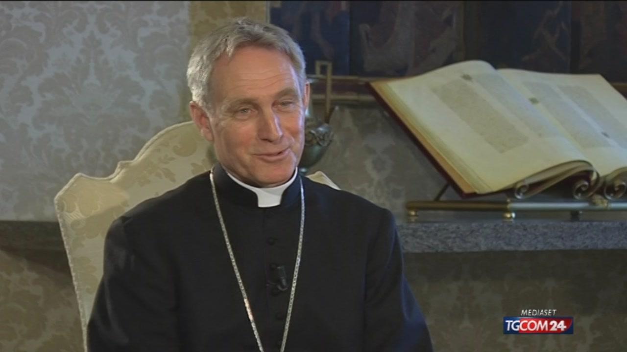 Ratzinger, il Papa Emerito compie 90 anni
