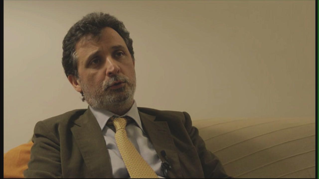 Sfruttamento sul lavoro: intervista al magistrato Bruno Giordano