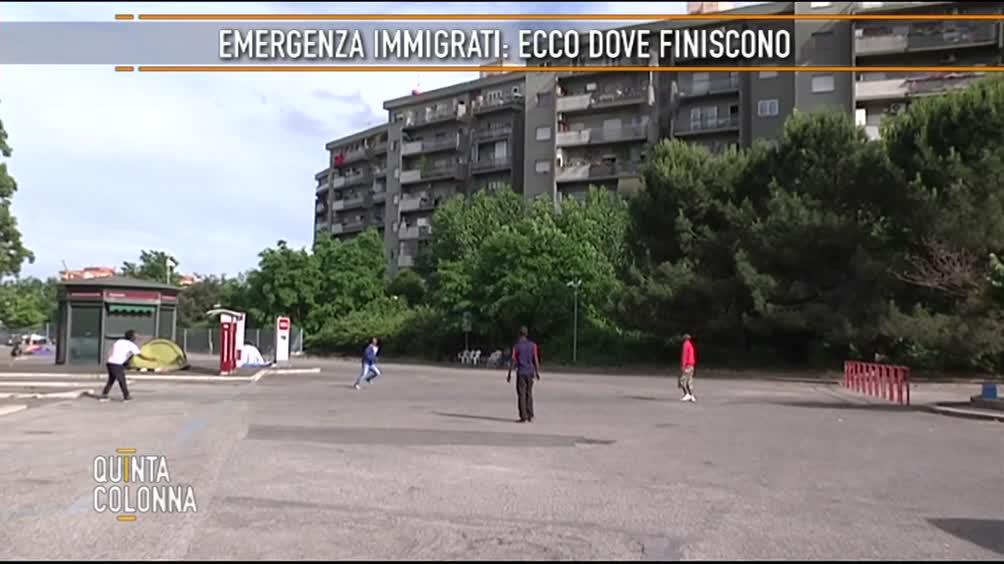 La casa per rifugiati ikea for Sedi ikea italia