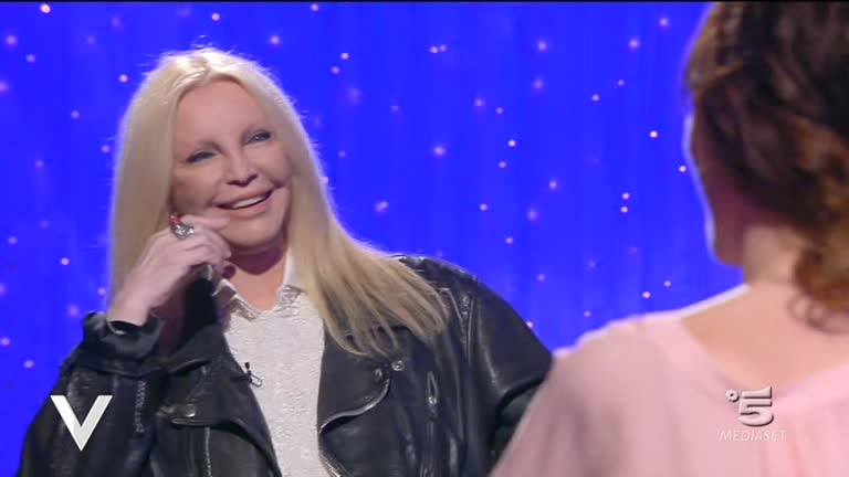 Patty Pravo: la ragazza del Piper