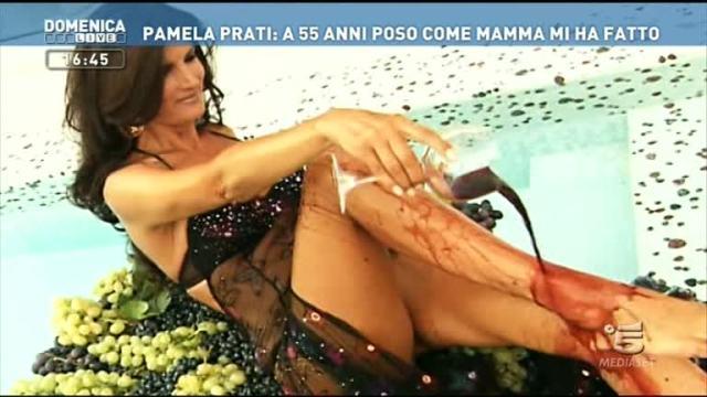 filmini italiani hard cam4 live free