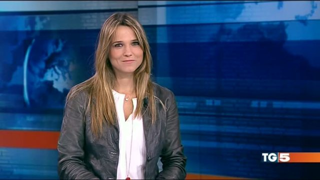Francesca Barra Net Worth