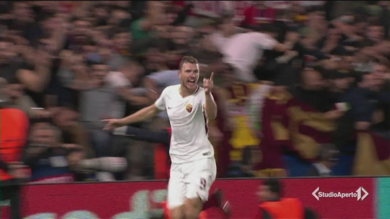 Caccia agli ottavi di Champions League per le italiane