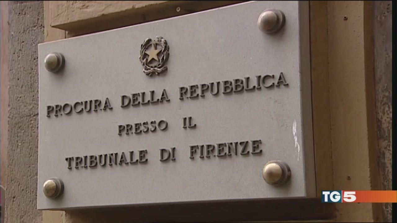 Interrogatorio al secondo carabiniere