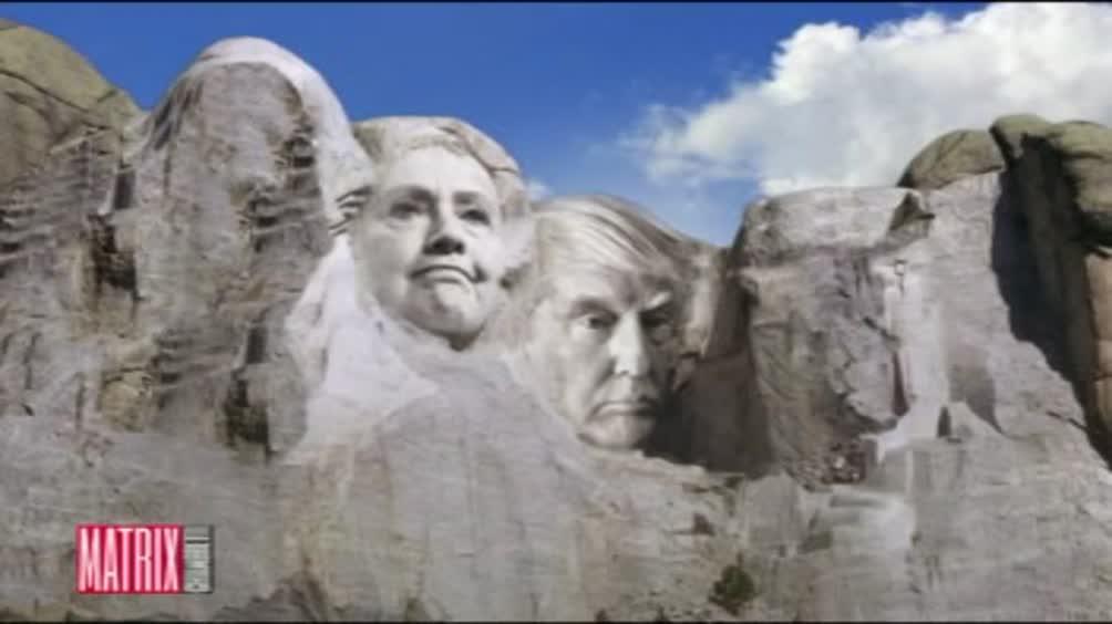 Le elezioni americane