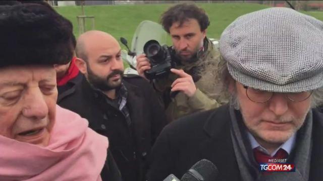 1 APRILE - Muore Gianroberto Casaleggio, cofondatore del M5s