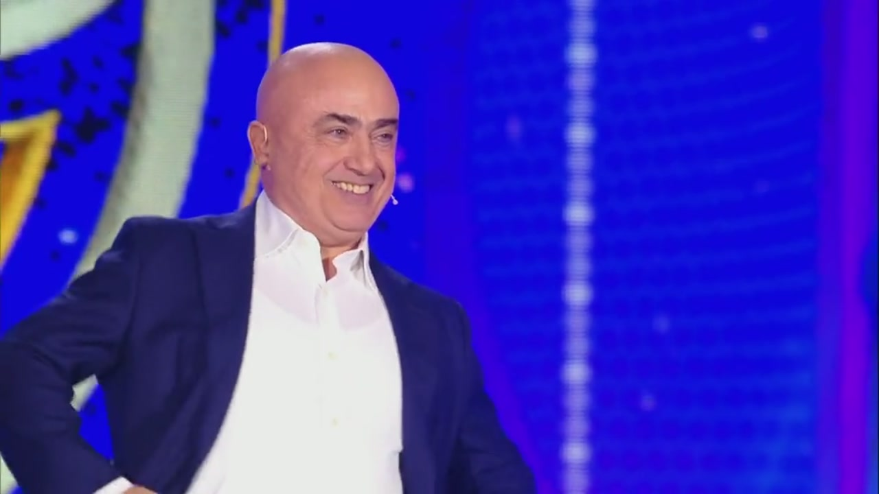 Zelig 2016, Paolo Cevoli e quell'ironica presentazione della Romagna