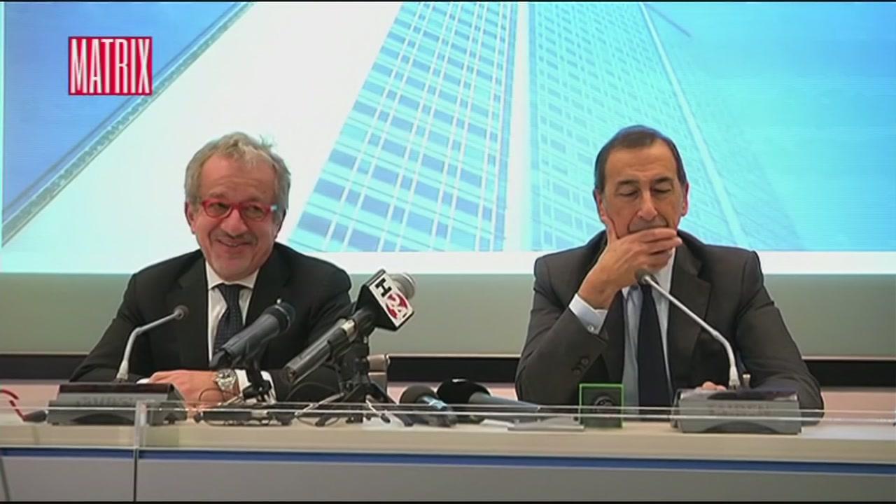 Ema: quanto costa la sconfitta di Milano