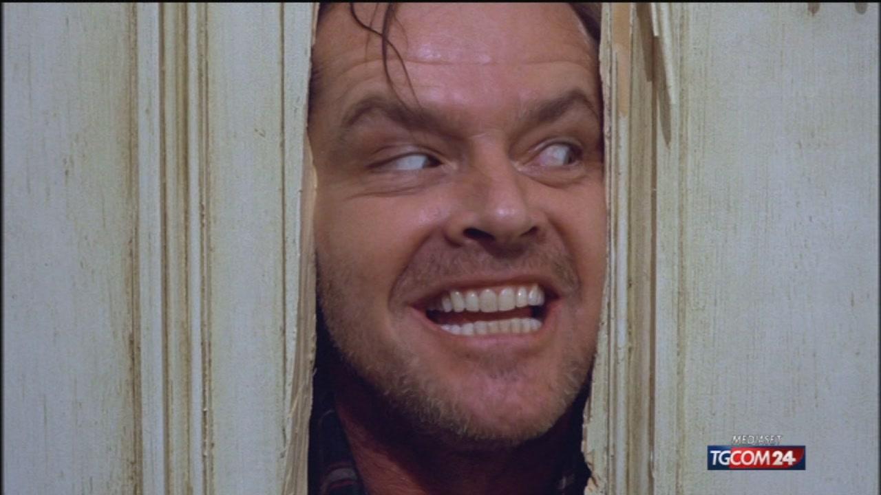 Jack Nicholson, gli 80 anni dell?istrionico attore diventato leggenda