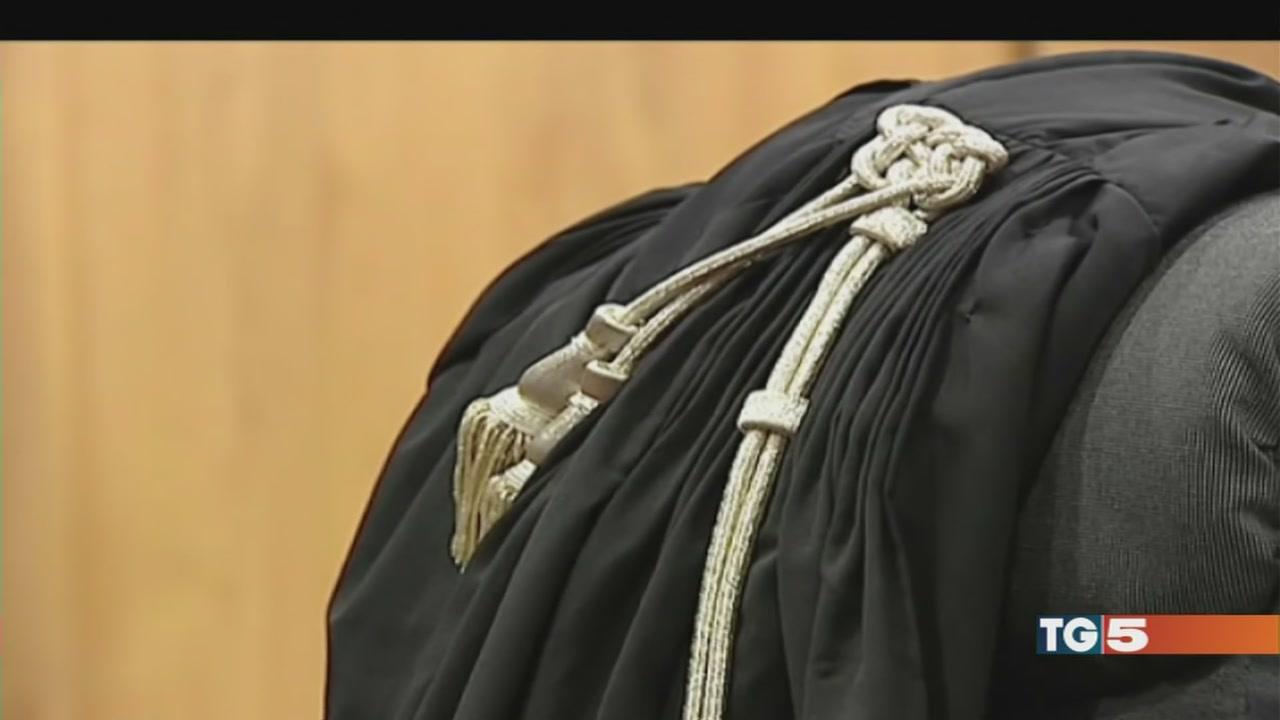 Magistrati e politica: nuove norme in arrivo