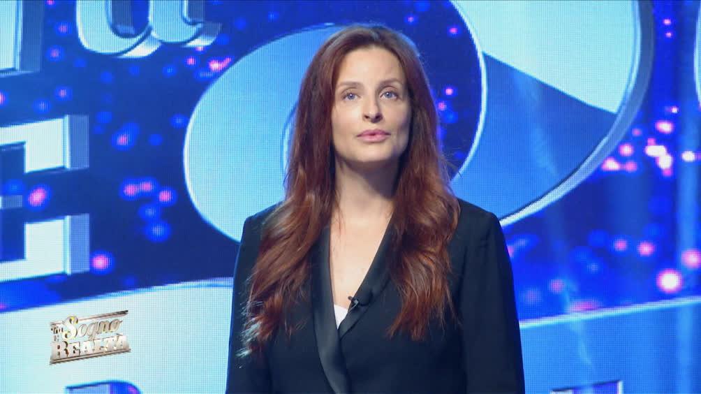 Simona Borioni