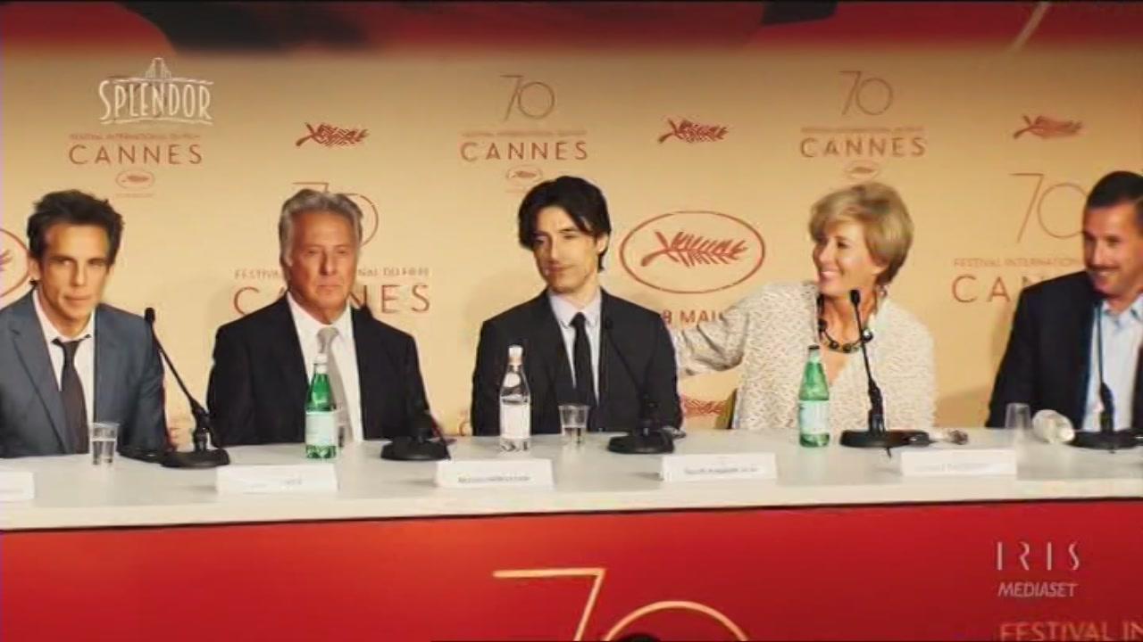 Il meglio di Cannes 2017