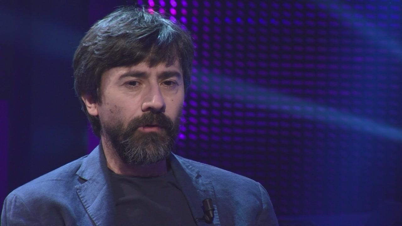 Luigi Locascio