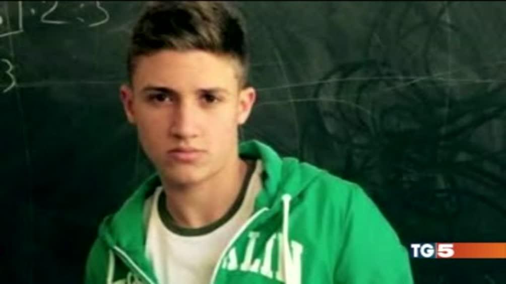 Quattro arresti a Napoli per l'omicidio di Gennaro Cesarano