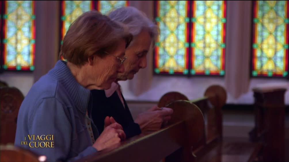 Don Bosco e Santa Maria Ausiliatrice