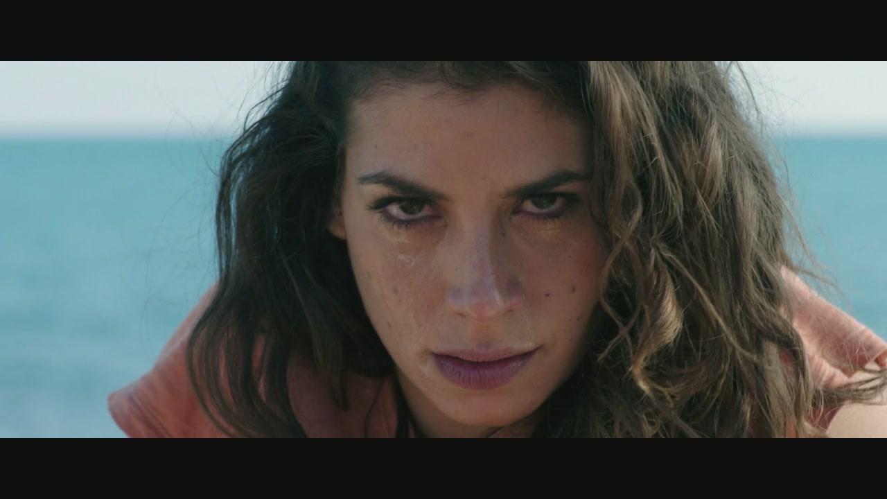 Rosy Abate sta tornando, ecco il trailer