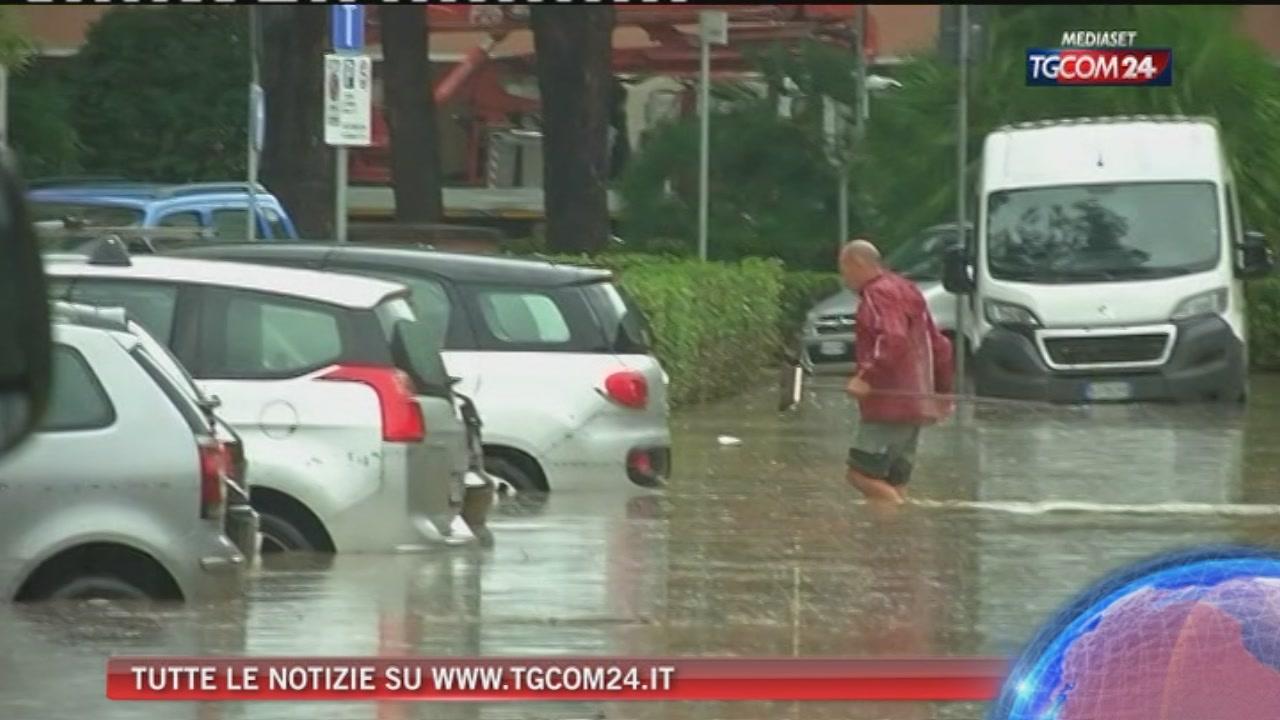 Livorno, aperta un'inchiesta