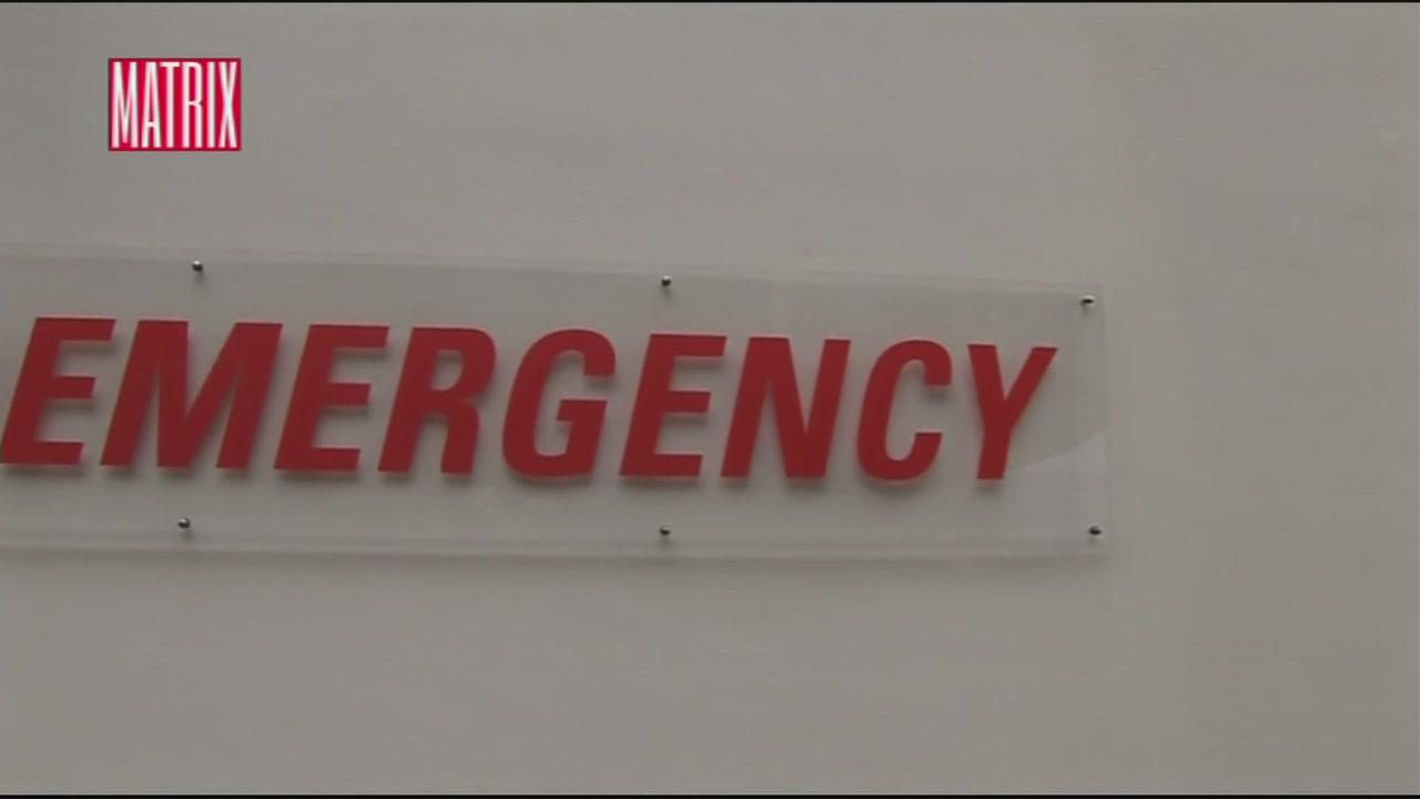 Il popolo di Emergency contro la cura Minniti