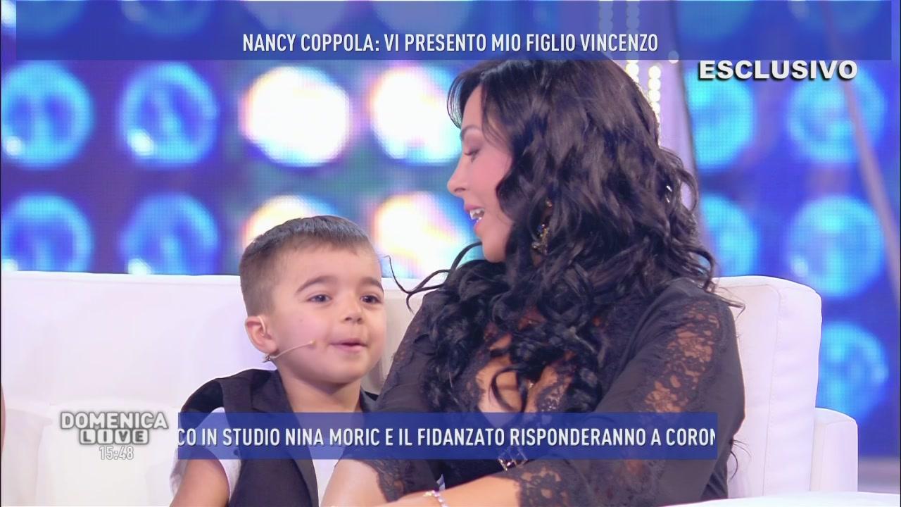 Nunzia Coppola