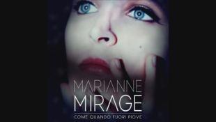 Marianne Mirage -