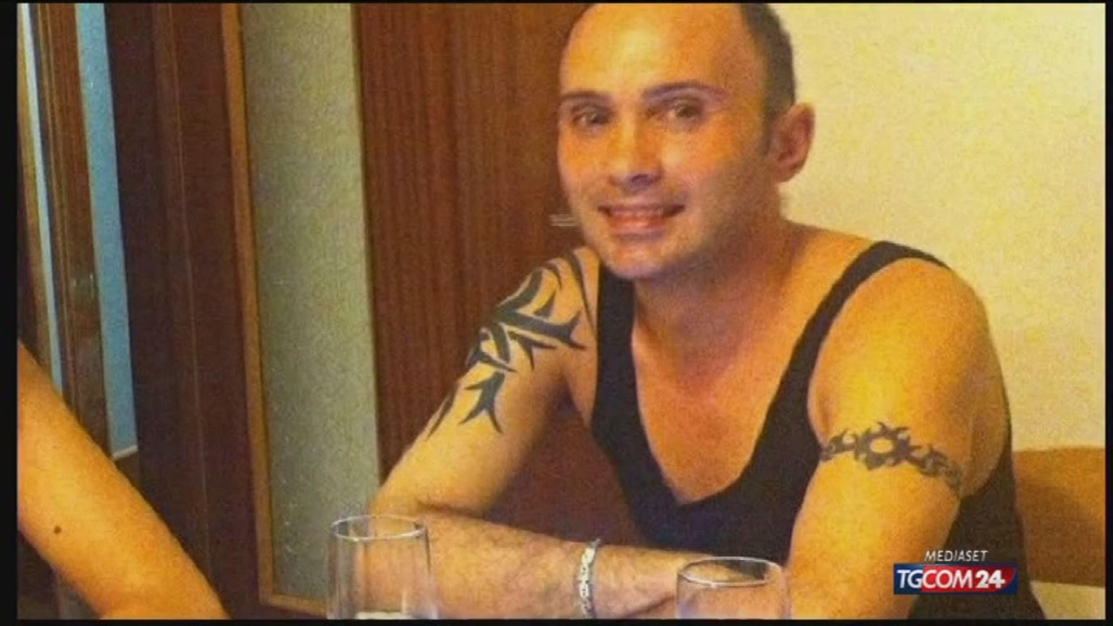 Padova, carabiniere accusato di violenza su turiste