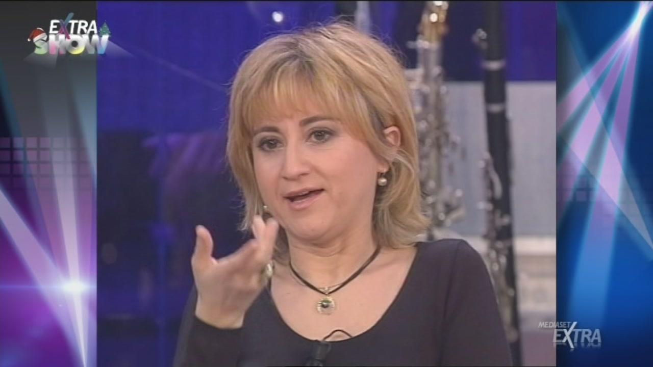 Maurizio Costanzo Show 2001
