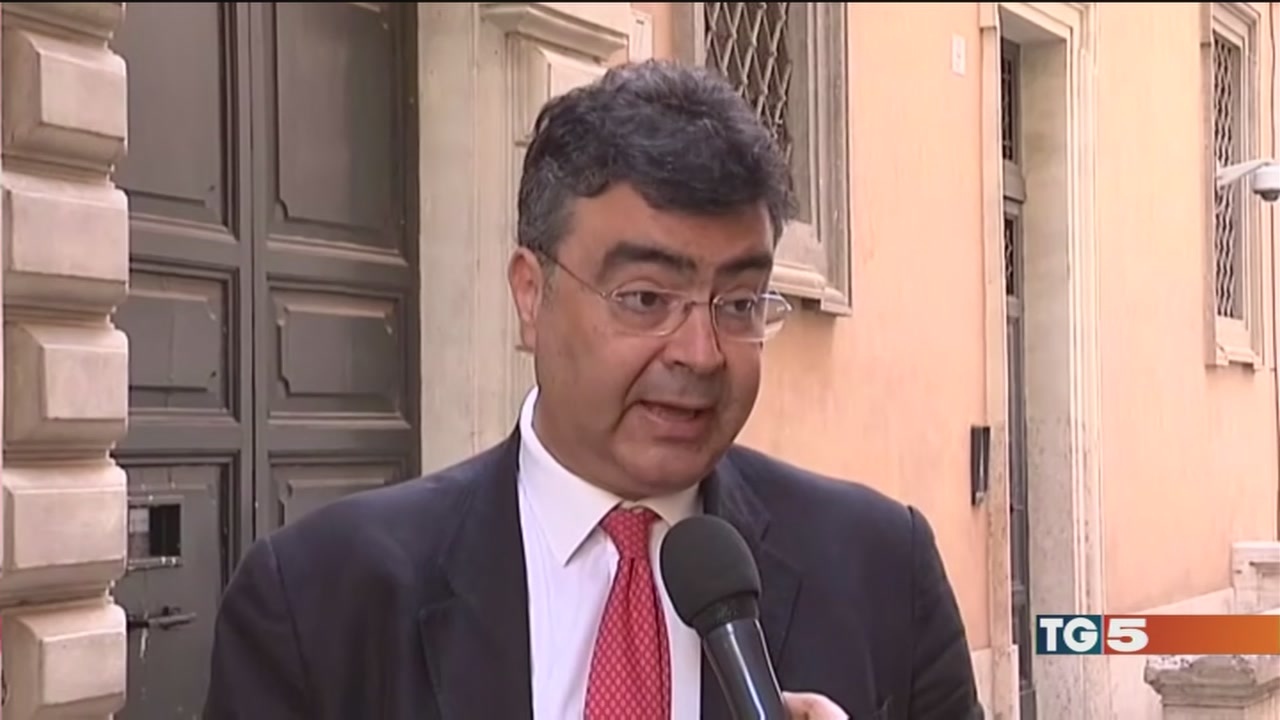 Intervista a Emanuele Fiano