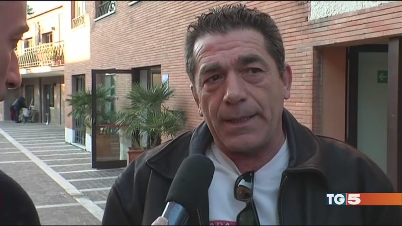 """""""La verità su Pasolini non morirà con lui"""""""