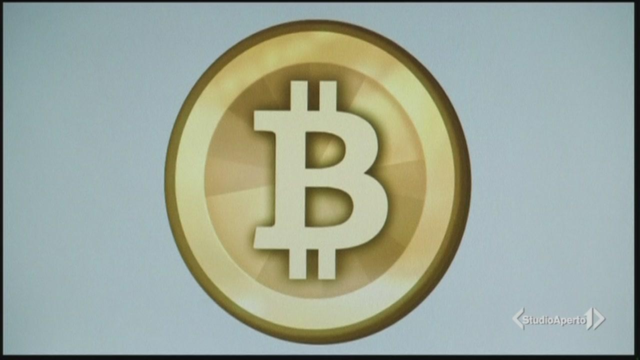 """E il Bitcoin """"vola"""" in Borsa"""