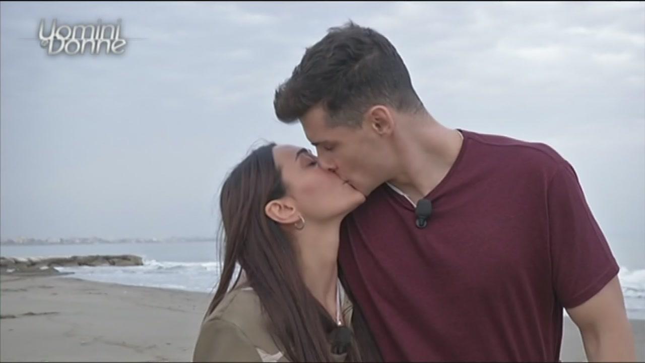 Sonia e Emanuele: Casa dolce casa