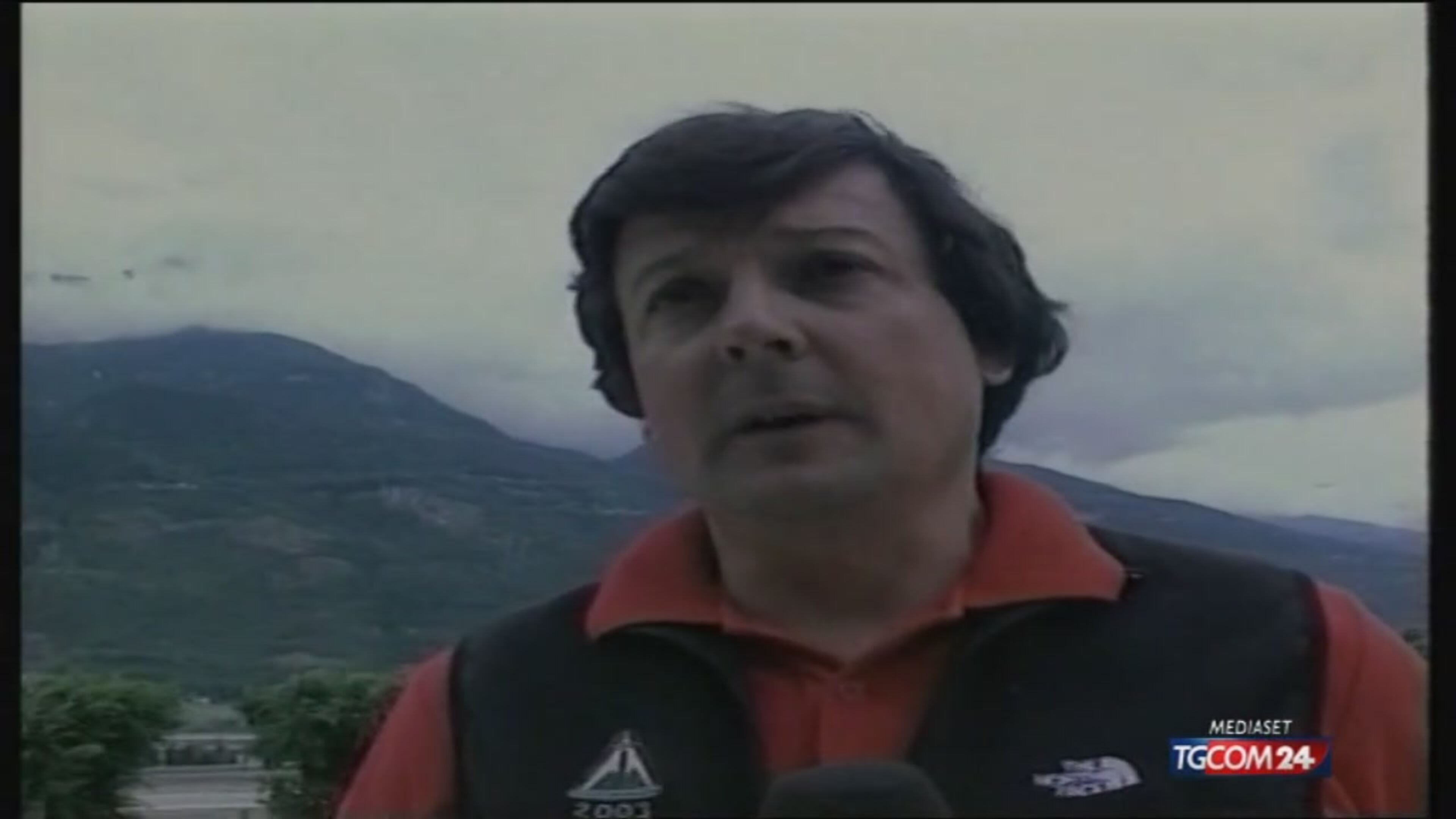 Tempesta Himalaya, ancora 100 dispersi