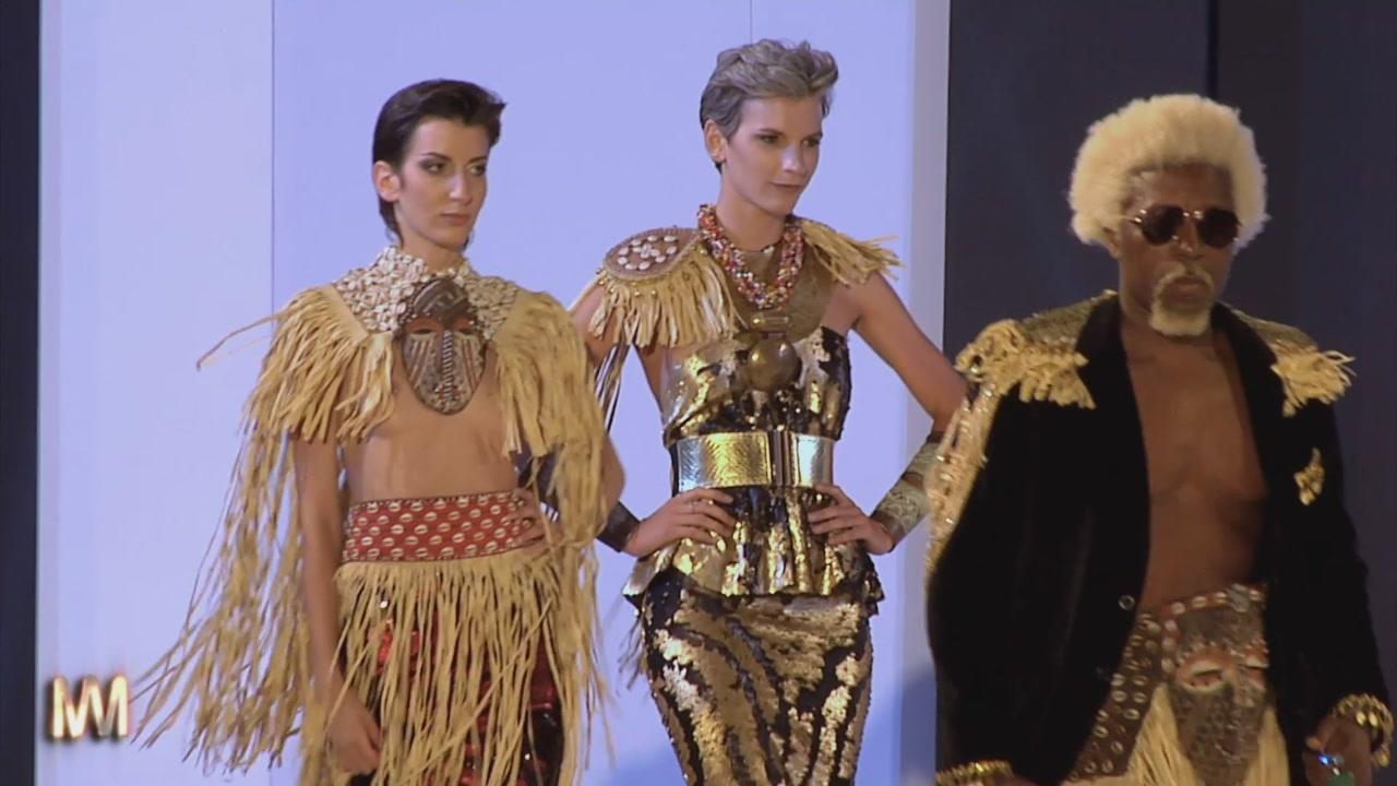 Medit Summer Fashion: la X Edizione a Cala di Rosa Marina
