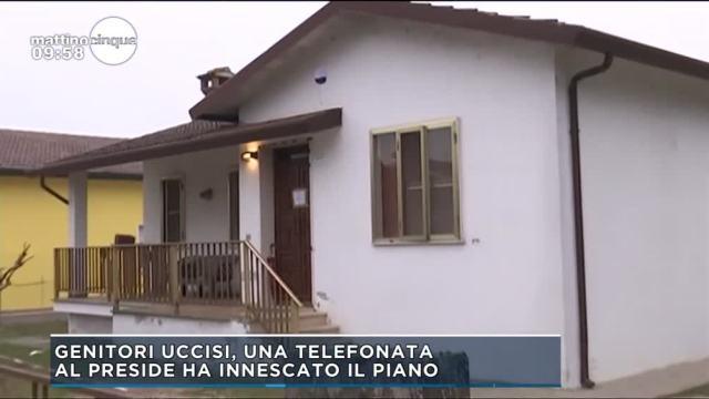 Coniugi uccisi a Ferrara: la ricostruzione
