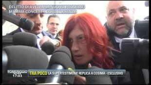 Delitto di Avetrana: nuovo processo