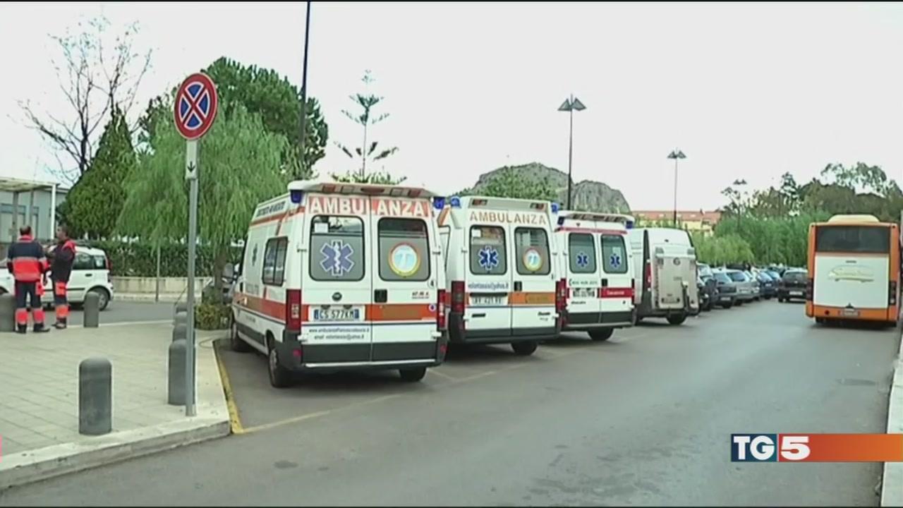 Gli ospedali pubblici tra truffe e furbetti