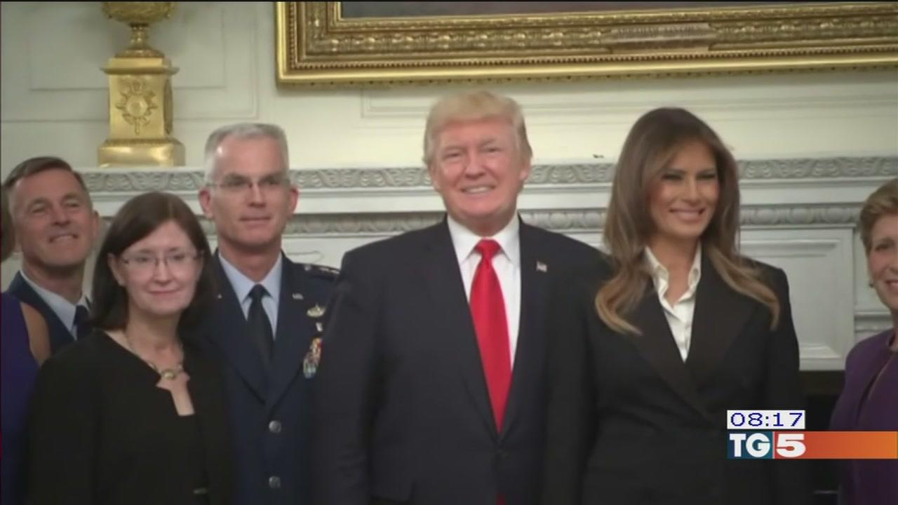 Usa, Iran e nucleare Trump revoca l'accordo?