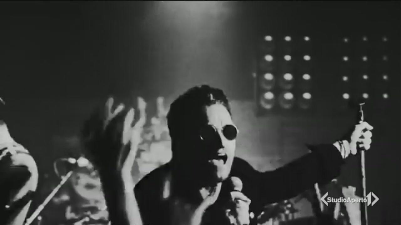Il nuovo album degli U2