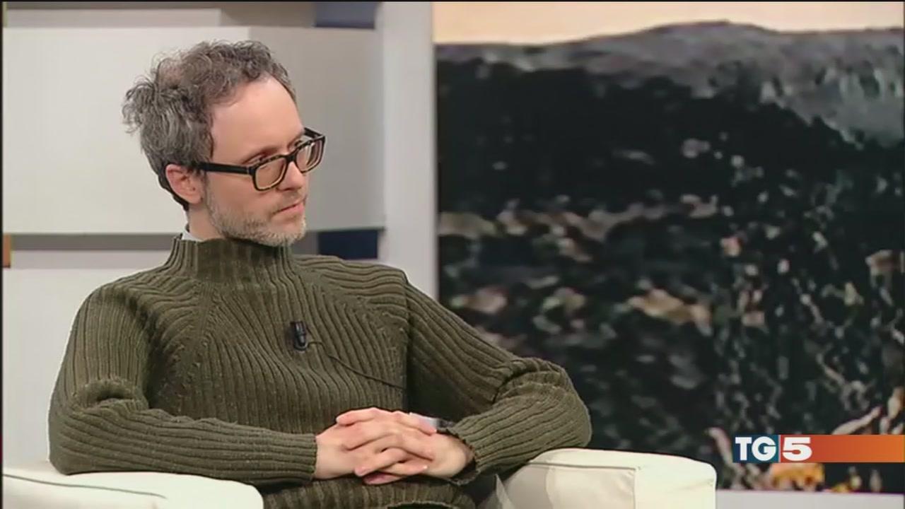 Giovanni Agnoloni