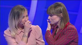 """Alessandra Amoroso: """"Mi rivedo tanto in te!"""""""